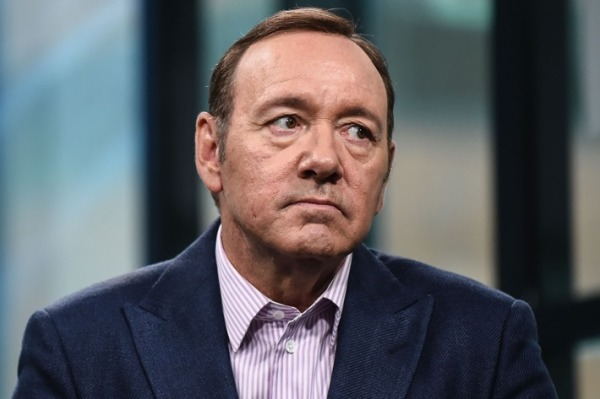 01-kevin-spacey-1.w710.h473