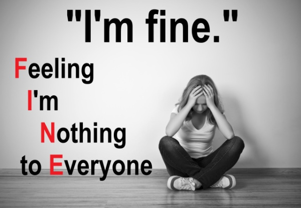 understanding-recognizing-the-warning-signs-of-depression-1