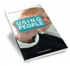 using-people-aileen-bennett-review-300x282