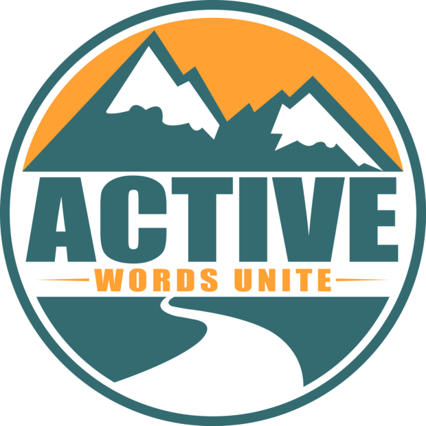 active words